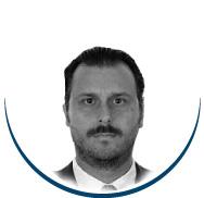 Ruggero Emilio Echanique / Abogado - Mediador
